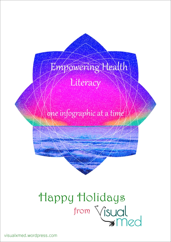 happy_holidays_2016_visualxmed